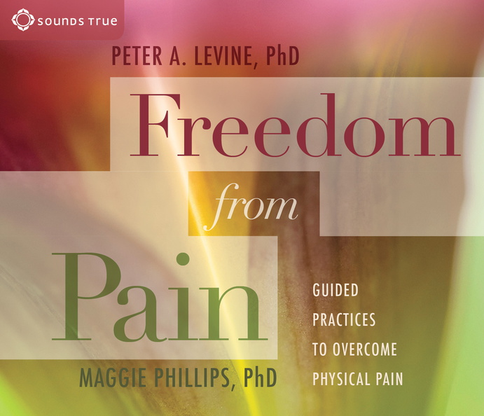 AW02126D-Freedom-from-Pain-published-cover.jpg