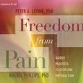 AW02126D Freedom from Pain