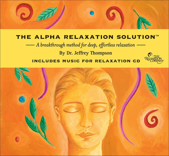 Alpha-Relaxation-Solution-published-cover.jpg