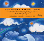 The Delta Sleep Solution