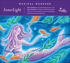 Musical Massage InnerLight
