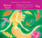 Musical Massage Radiant Touch