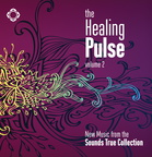 SM02451D The Healing Pulse Volume 2