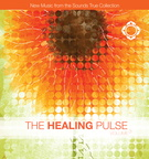 SM03753D The Healing Pulse Volume 3