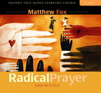 AF00753D Radical Prayer