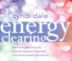 AW01335D Energy Clearing