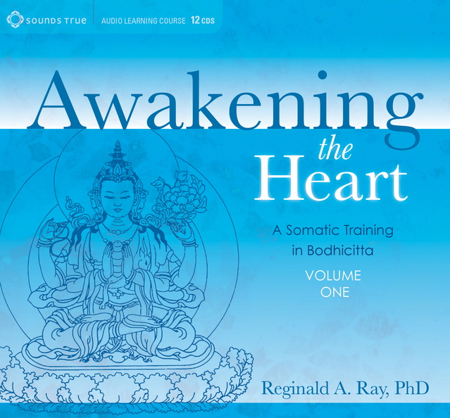 AF02783D-Awakening-the-Heart-Published-Cover-Volume1.jpg