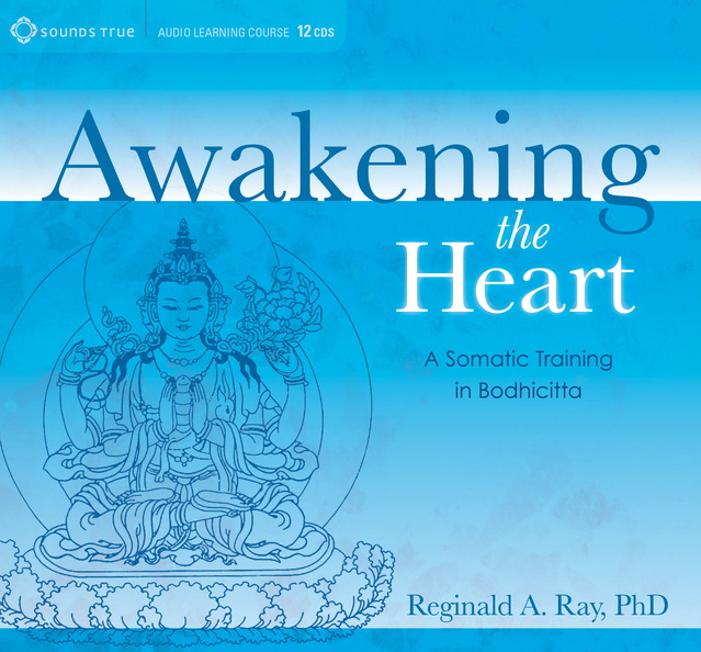 AF02783D-Awakening-the-Heart-Published-Cover.jpg