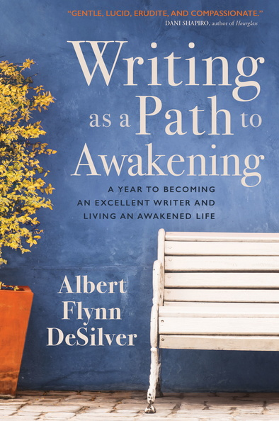 BK05057-Writing-as-a-Path-to-Awakening-Published-Cover.jpg