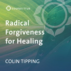 DD05331W Radical Forgiveness for Healing