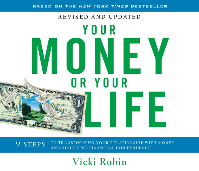 AW01379D-Your-Money-Your-Life-PublishedCover.jpg