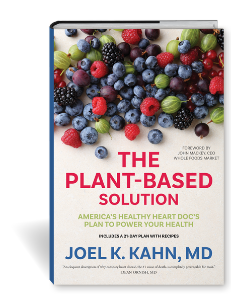 BK04971-The-Plant-Based-Solution-3D.png