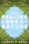 BK05269 Healing Code of Nature