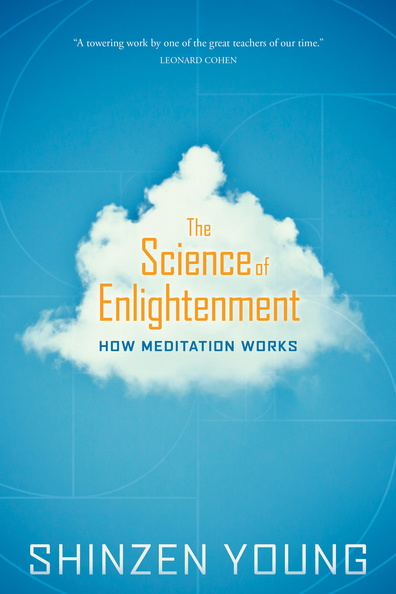 BK05545-Science-of-Enlightenment-Published-Cover.jpg