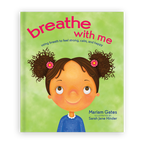 BK05268 Breathe with Me