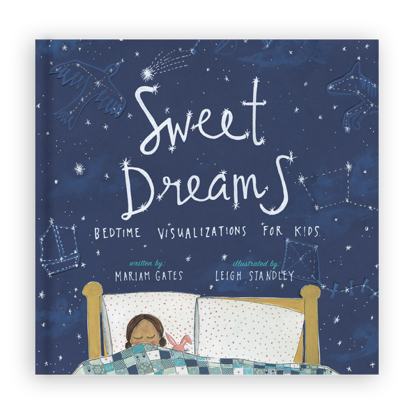 BK05502-Sweet-Dreams-3D.png