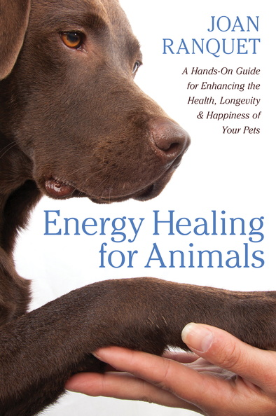 BK02389-Energy-Healing-for-Animals-Published-Cover.jpg