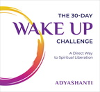 JN05727D The 30 Day Wakeup Challenge