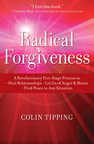 BK01426 Radical Forgiveness