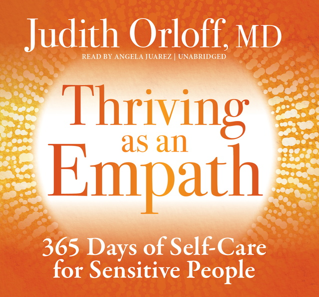 AB05712D-Thriving-As-An-Empath-Published-Cover.jpg