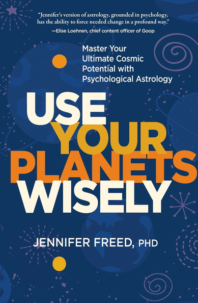 BK05891-Use-Your-Planets-Wisely-Published-Cover.jpg
