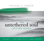 AW06018 Untethered Soul Volume 9