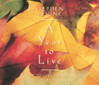 AW00369 Year to Live