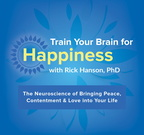 AF06132W Train Your Brain For Happiness