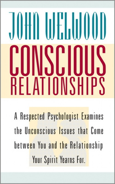 AA00227-CONSCIOUS RELATIONSHIPS.jpg