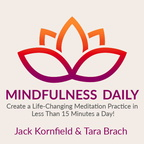 DD04753 Mindfulness Daily