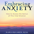 BK05890 Embracing Anxiety