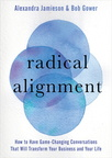 BK05994 Radical Alignment