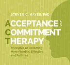AW05919D Acceptance Commitment Therapy