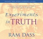 AF0069D Experiments in Truth