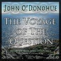 AS02603W The Voyage of the Question
