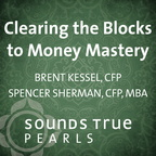 IM02859W Clearing the Blocks to Money Mastery