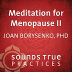 IM02235W Meditation for Menopause 2
