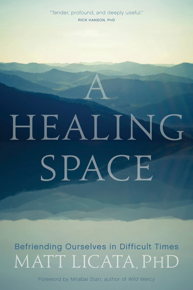 BK05834-Healing-Space-published-cover.jpg
