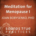 IM02234W Meditation for Menopause 1