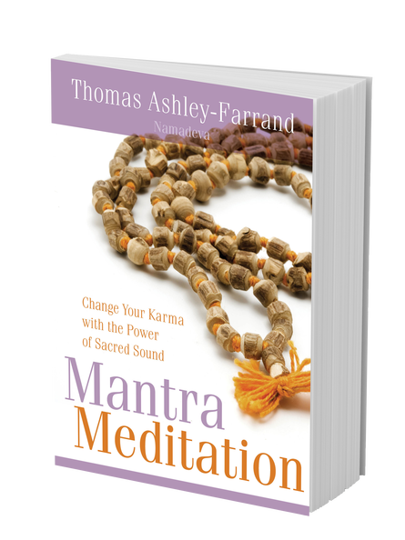 BK01484-Mantra-Meditation-3D-Cover.jpg.png