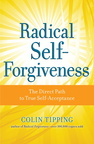 BK01456 Radical Self Forgiveness
