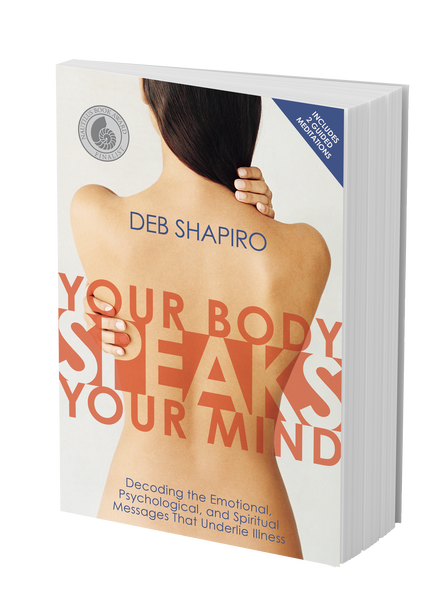 BK01003D-Your-Body-Speaks-Your-Mind-3D.png