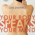 BK01003D Your Body Speaks Your Mind