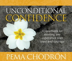 AW01407D Unconditional Confidence