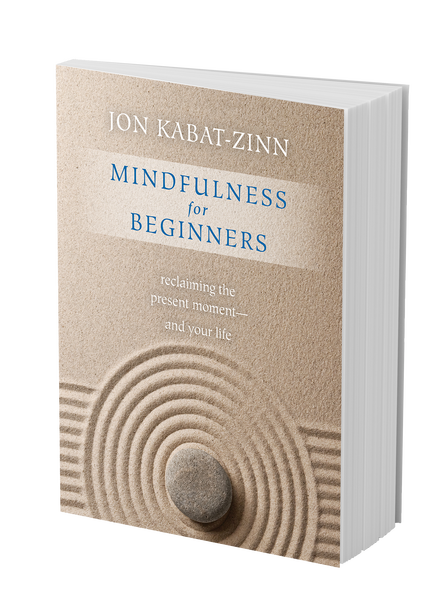 BD04737-Mindfulness-for-Beginners-3D-Cover.png