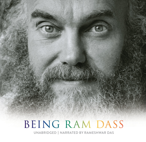 AB06002D-Being-Ram-Dass-Published-Cover.jpg