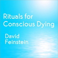 AD00141W Rituals for Conscious Dying