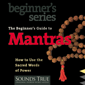 AW00582D-Beginners-Mantras-published-cover.jpg