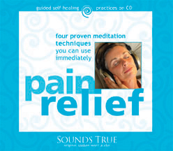 AW00815D-Pain-Relief-published-cover.jpg