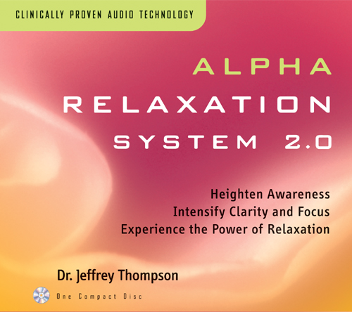 RC03082D-Alpha-Relax-System-2_0-published-cover.jpg